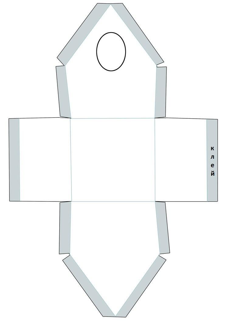 Domik-iz-kartona-101