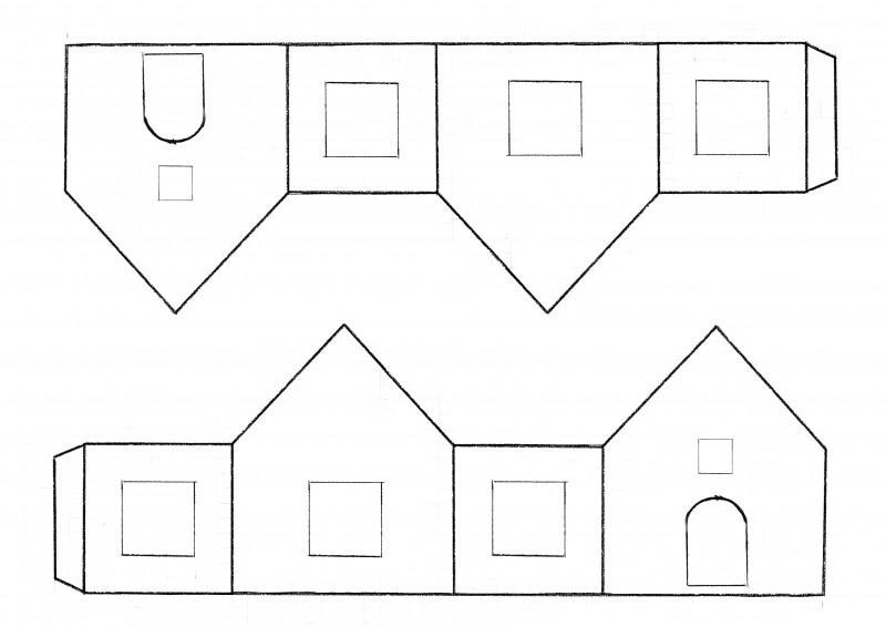 Domik-iz-kartona-43